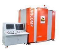 Buy cheap Nondestructive testing X-Ray from wholesalers