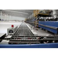 Buy cheap Return Line for Roller Kiln from wholesalers
