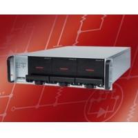 Buy cheap DC Power Supplies from wholesalers