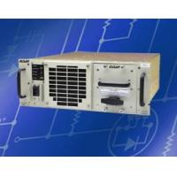 Buy cheap AC Power from wholesalers