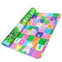 Buy cheap Large Soft XPE Play Mats for Babies from wholesalers