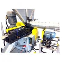 Buy cheap TF1500S - Spiral Tubeformer with Flexible bands for diameter change from wholesalers
