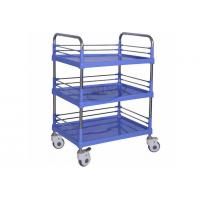 China Furniture Cheap Medical Trolley on sale