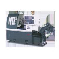 Buy cheap EXTERNAL AND INTERNAL MACHINING SIMULTANEOUSLY from wholesalers