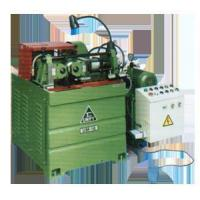Buy cheap HYDRAULIC THRU FEED ROLLING MACHINE from wholesalers