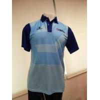Quality Corporate Jerseys for sale