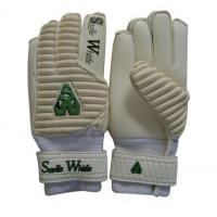 China Goal Keeper Gloves SWI-GKG 2001 on sale