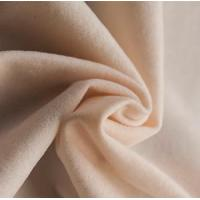 Quality nylon tricot fabric for sale