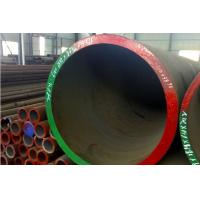 China A335 P91 Pipes on sale