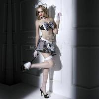 MAID ITEM:6005STYLE:Maid ROLE'S PALYING