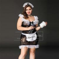 Quality MAID ITEM:P71107STYLE:MAID ROLE'S PALYING for sale