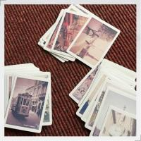 Buy cheap Super romantic card tricks from wholesalers