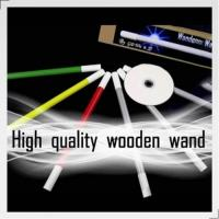 Buy cheap Taiwan version color changing split bar from wholesalers