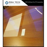 Quality Diffuser Film Light Diffusing Polycarbonate Sheet for sale