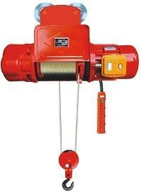 Buy Chain hoist series CD1,Md1 electric chain hoist at wholesale prices