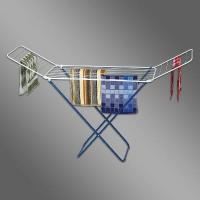 Buy cheap clothes dryer rack from wholesalers