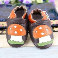 Quality shoes series YWL1156 for sale