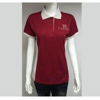 Quality Polo shirts 23 for sale