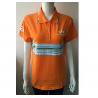 Quality Polo shirts 27 for sale