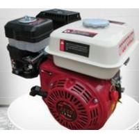 Buy cheap wholesale factory direct diesel outboard motors from wholesalers