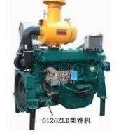 Buy cheap machine diesel outboard motor from wholesalers