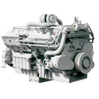 Buy cheap Diesel Marine Engines Chinese Motors for Boats from wholesalers
