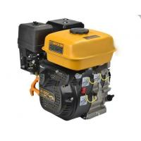 Buy cheap 12hp gasoline mounting electrical motor marine gasoline engine from wholesalers
