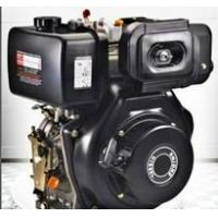 Buy cheap electrical motor marine gasoline engine from wholesalers