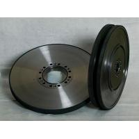 Grinding Wheels Product number: b001