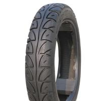 90/90-18 motorcycle tubeless tyres tires 110/90-16