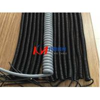 Buy cheap PUR spring line from wholesalers