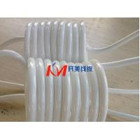 Buy cheap spiral cable for electric tools from wholesalers