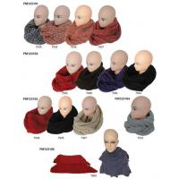 Quality NECK WARMERS for sale