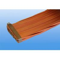 Quality Transposed conductor for sale