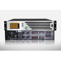 Quality Professional Audio System PLX Series for sale