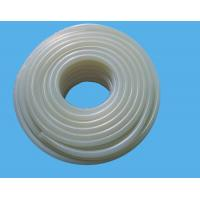 Quality Pipe Series Silicone Rubber Tube JFP-404 for sale