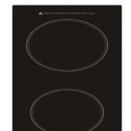 Buy Built-in Induction Cooker at wholesale prices