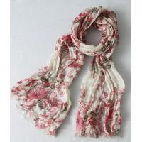 Quality LINEN SCARF for sale