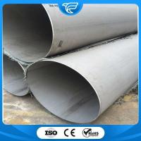 022CR17NI12MO2 Stainless Steel