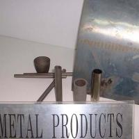Quality titanium alloy products for sale