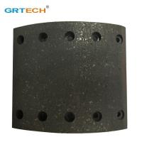 Quality Trailer Brake Linings for sale