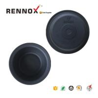 Quality Hot selling black color EPDM material rubber diaphragm for valves T20 with high quality for sale