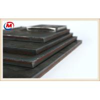 Ship steel plate Ship Building Carbon Mild Hot Rolled Steel Plate