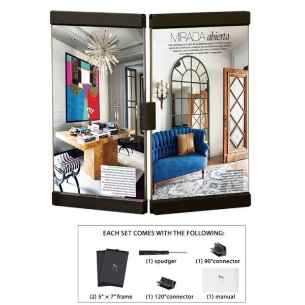 Buy DIY Photo Frame at wholesale prices