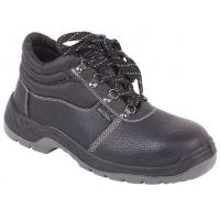 Buy cheap Steel Cap Shoes from wholesalers