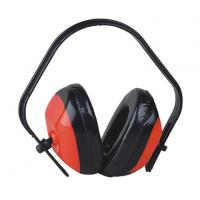 Buy cheap Protective Earmuffs from wholesalers