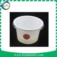 Meal Box Package disposable tableware