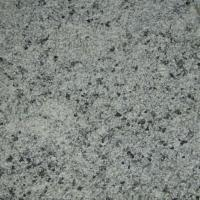 Buy cheap Imperial Grey from wholesalers