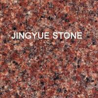 Quality Chinese Granite G354 for sale