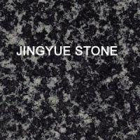 Chinese Granite Forest Green
